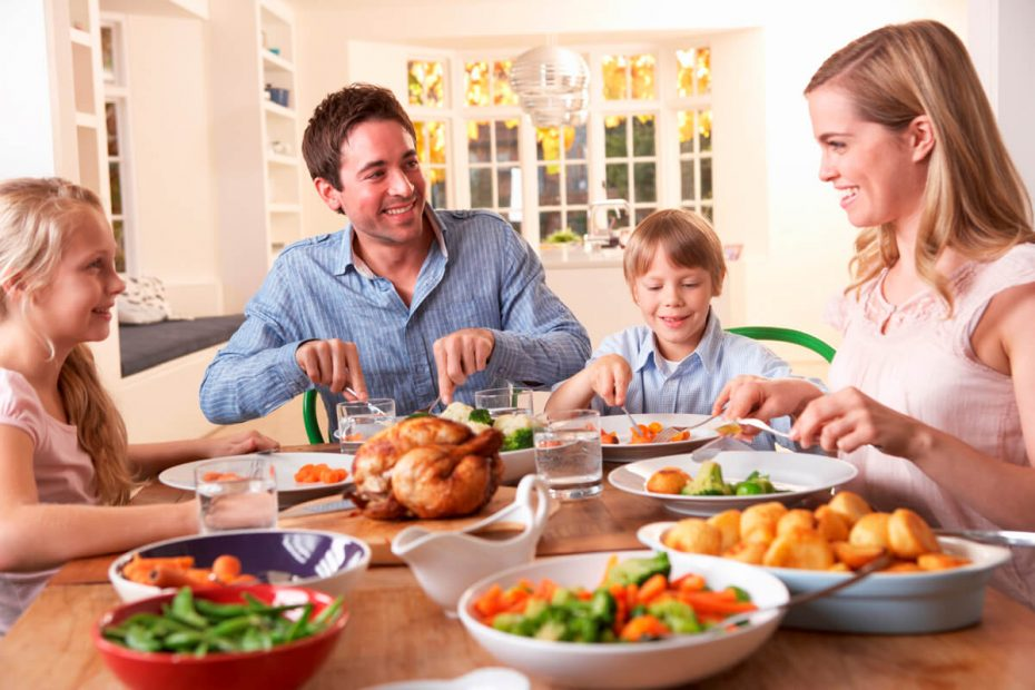 Healthier-Eating-Habits-For-Your-Family