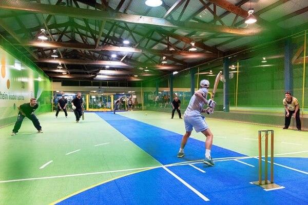 Cricket Indoor 02