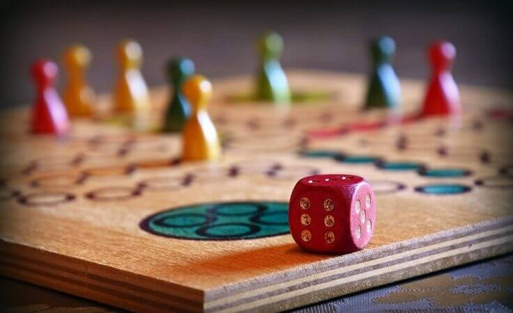 Best Board Games For Kids_1