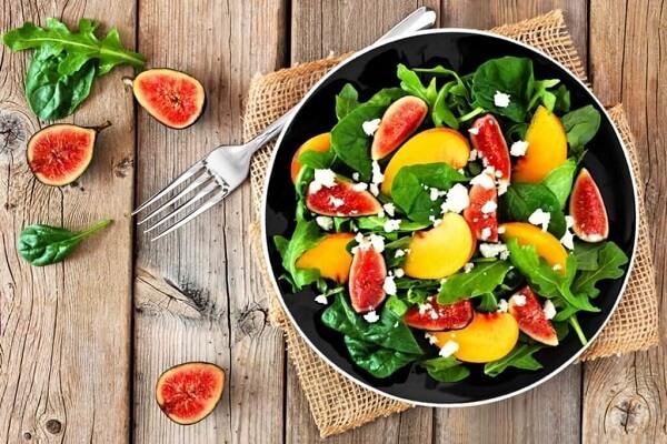 Healthy-Food-Meals