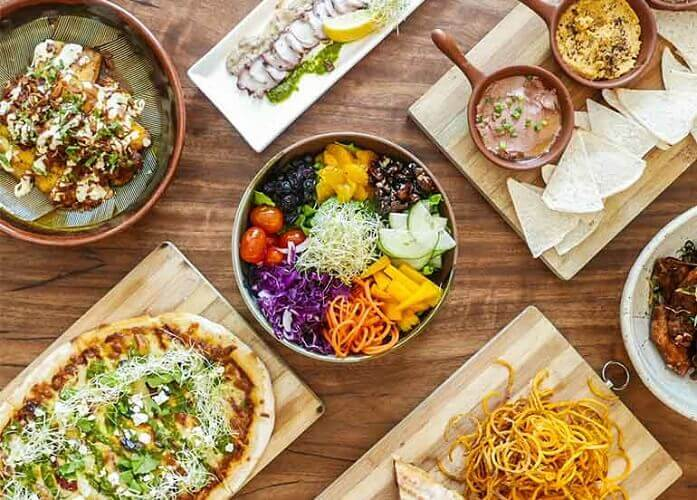 Why You Should Consider Eating in a Healthy Lunch Restaurant_2
