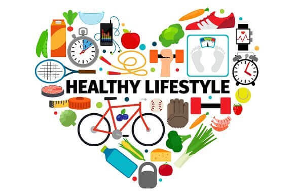 Healthy Lifestyle Tips_1