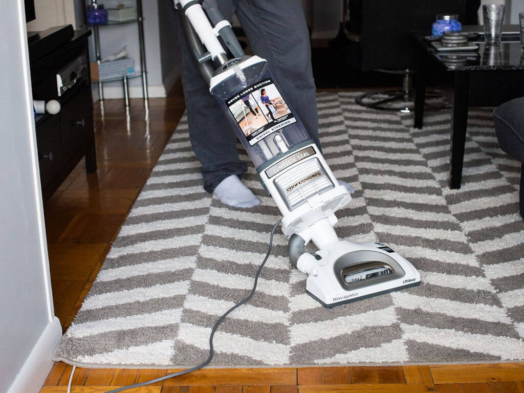 How-to-Choose-a-Carpet-Cleaner