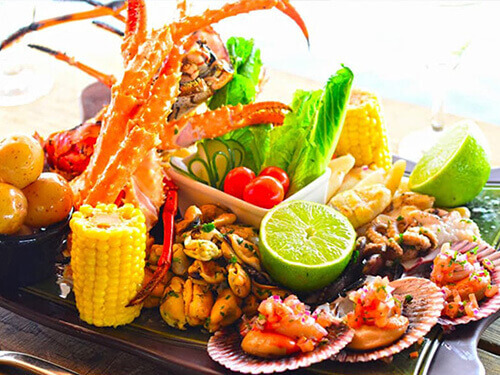 St-Lucia-Seafood