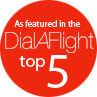 dialaflight_white