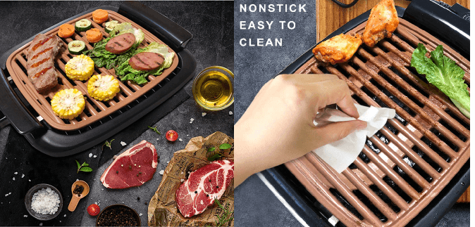 guide-to-choosing-the-best-electric-grill