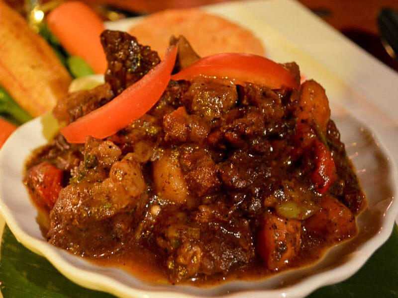the-traditional-st-lucian-pepper-pot-stew